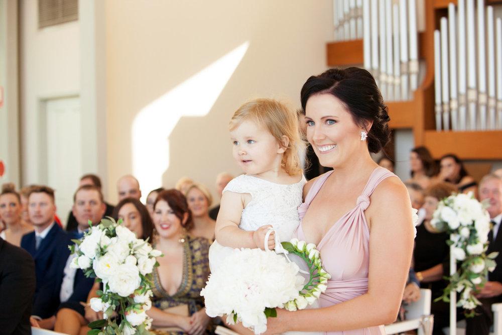 wedding-0198-ceremony-arrival-walking-flowergirl-australia.jpg