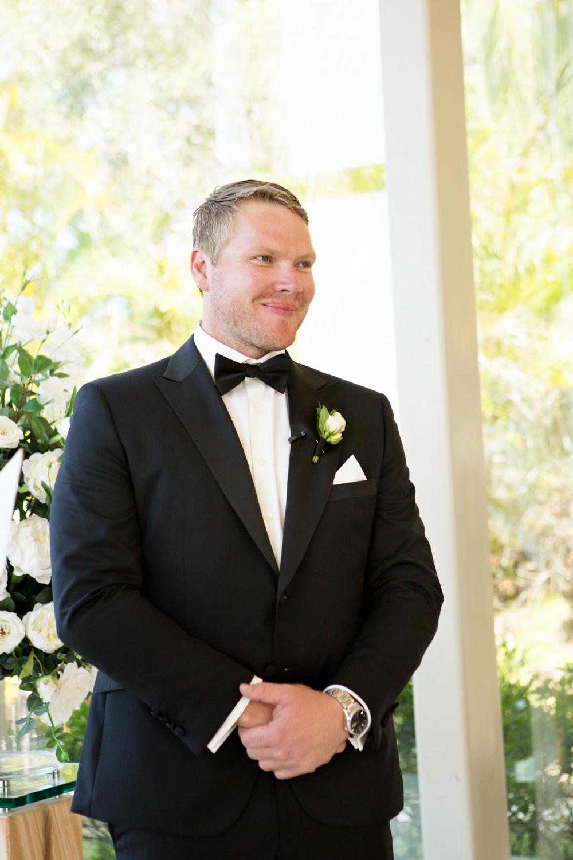 wedding-0199-ceremony-groom-reaction-happy-brisbane.jpg