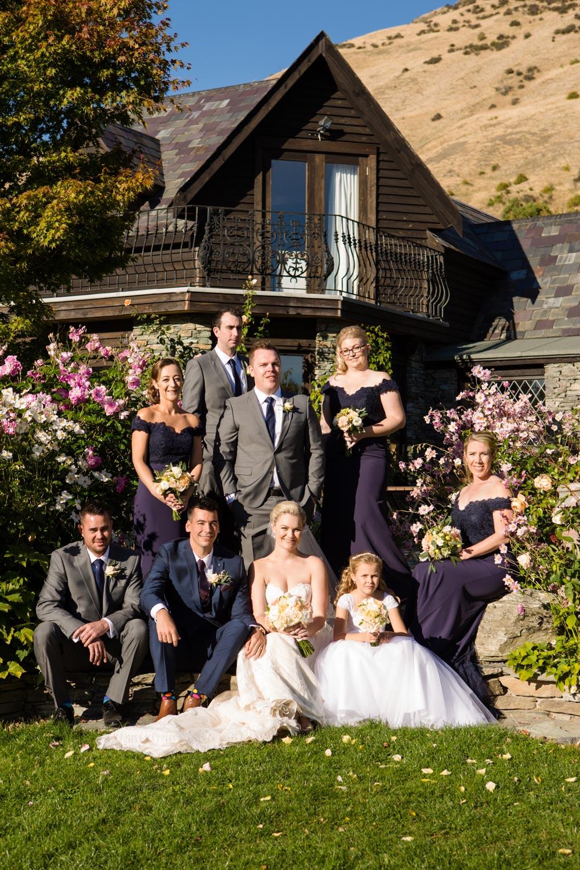 wedding-0327-stoneridge-estate-flowers-bridalparty-australia.jpg