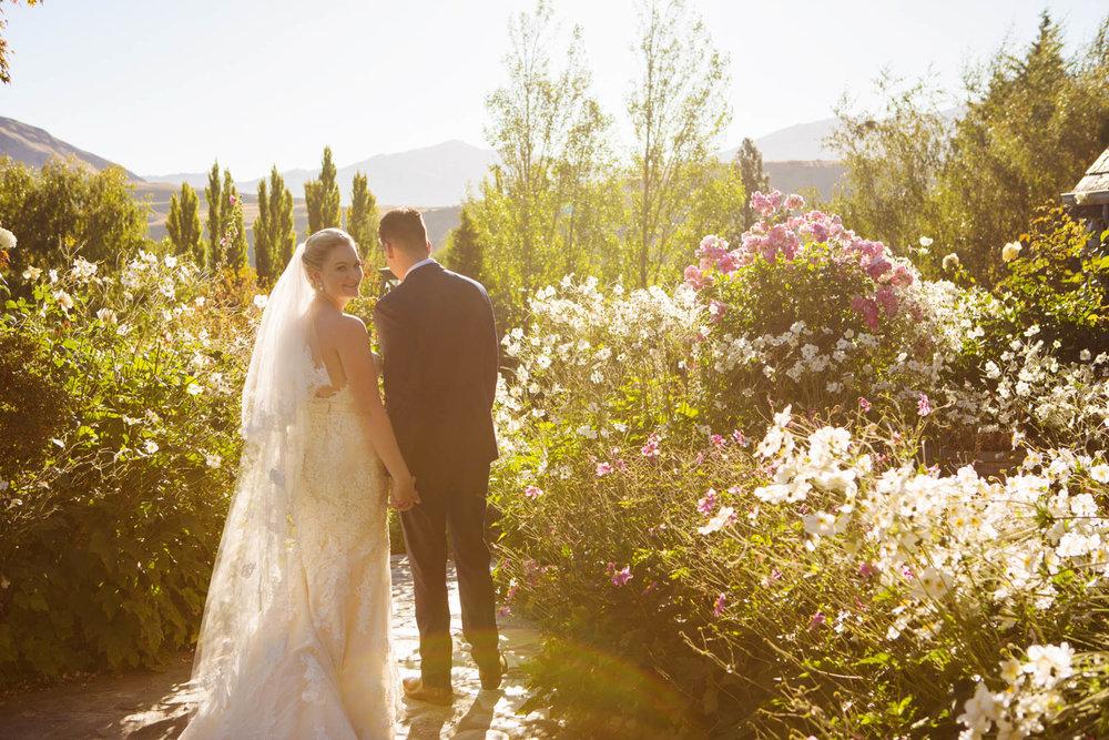 wedding-0328-stoneridge-estate-flowers-sunshine-brisbane.jpg