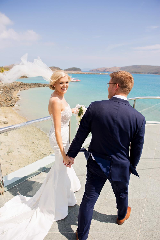 wedding-0132-mantaray-veil-wind-walking-excited-australia.jpg