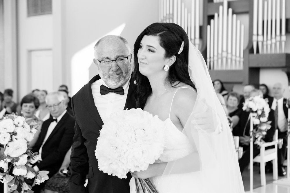 wedding-0200-ceremony-dad-crying-emotional-aisle-queensland.jpg