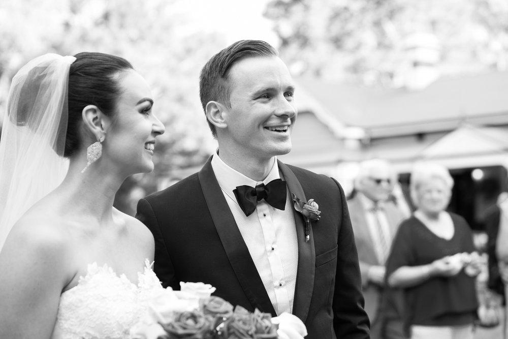 wedding-0055-candid-bowtie-smiles-congratulations-brisbane.jpg