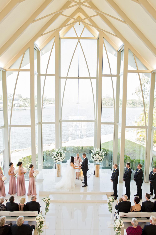 wedding-0201-ceremony-chapel-clear-glass-bright-australia.jpg