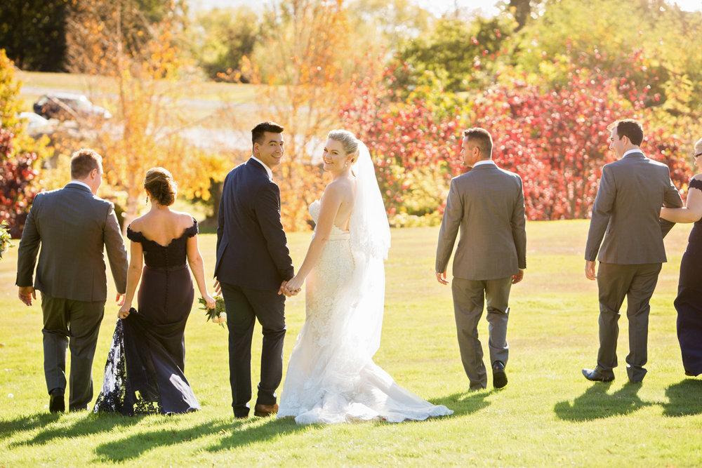 wedding-0330-stoneridge-estate-garden-autumn-australia.jpg