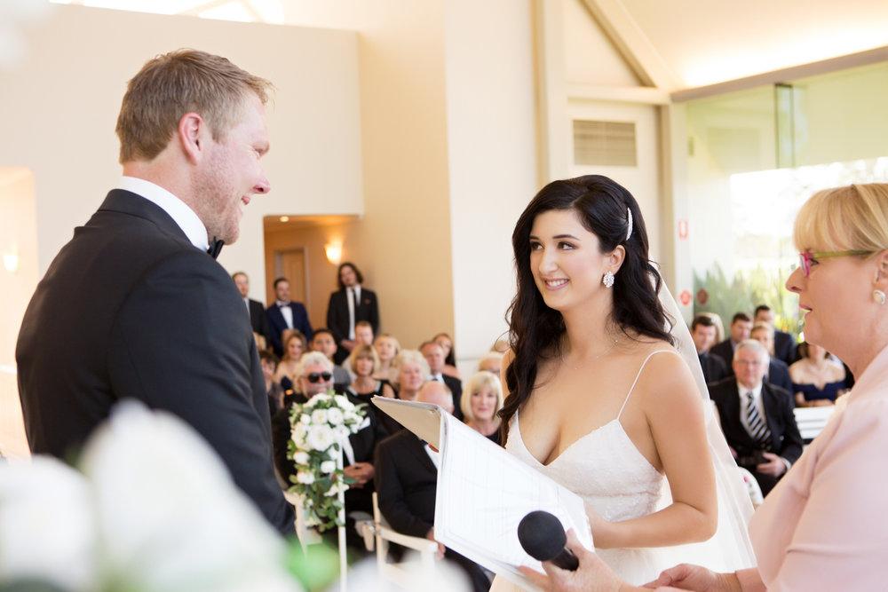 wedding-0202-ceremony-chapel-bright-bride-happy-brisbane.jpg