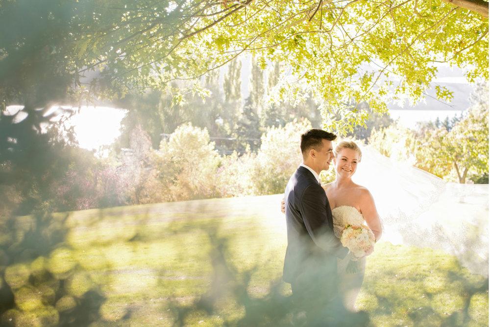 wedding-0331-stoneridge-estate-garden-autumn-brisbane.jpg