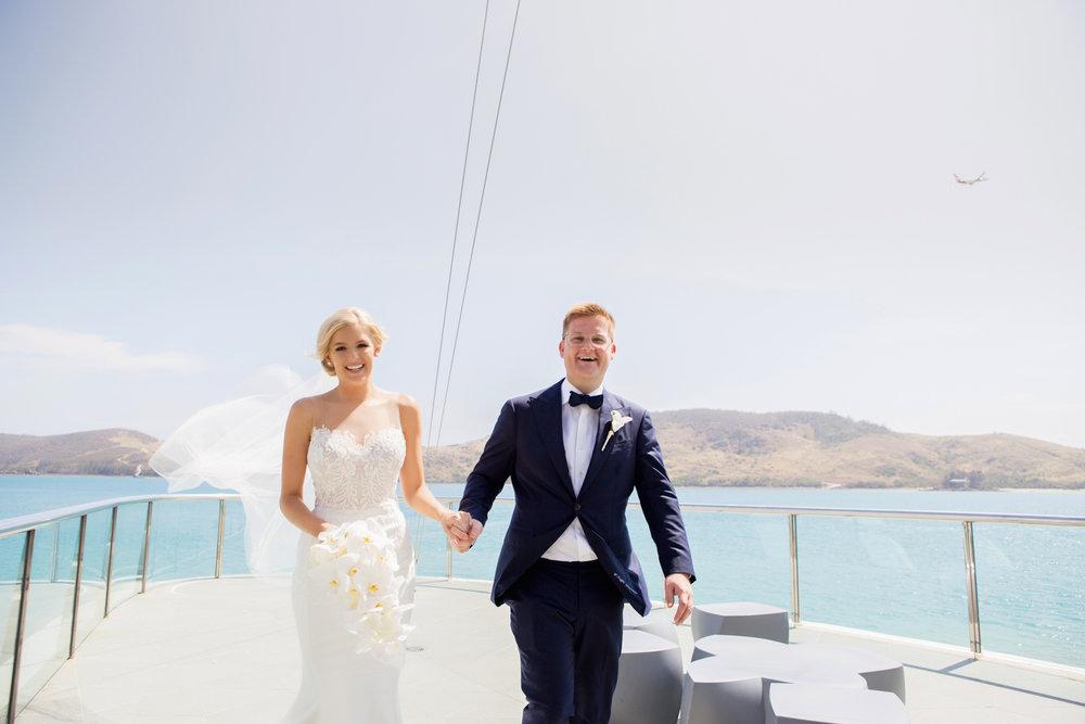 wedding-0135-yachtclub-veil-wind-ocean-excited-australia.jpg