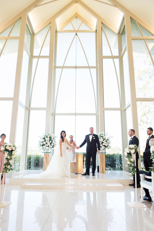 wedding-0204-ceremony-chapel-clear-glass-queensland-australia.jpg