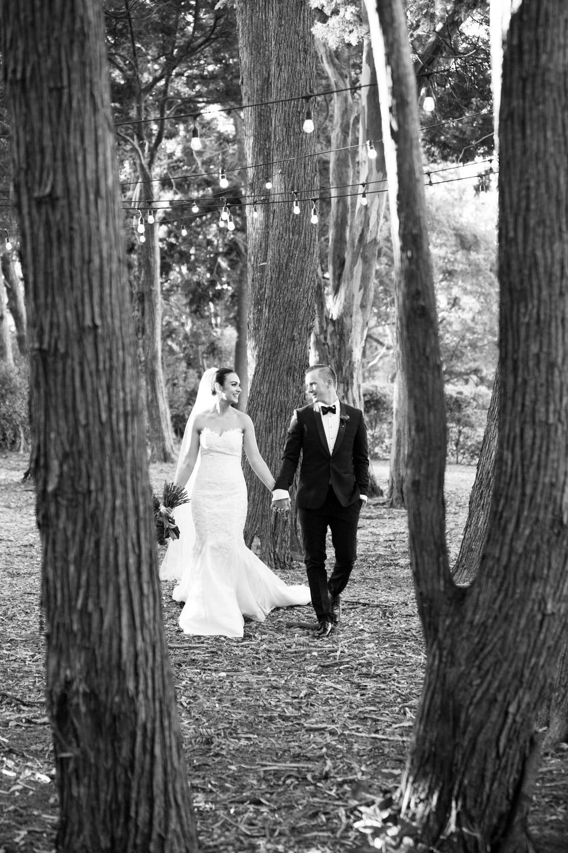 wedding-0059-woods-bride-groom-trees-walk-queensland.jpg