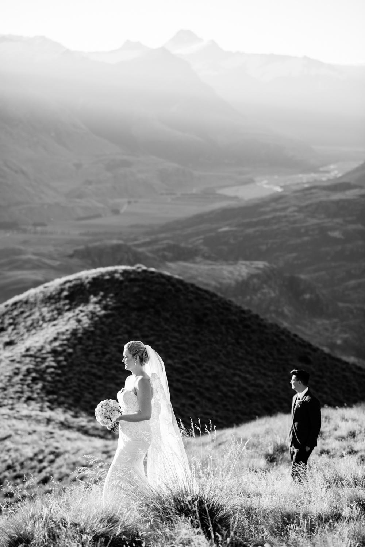 wedding-0334-mountains-helicopter-breathtaking-incredible-brisbane.jpg