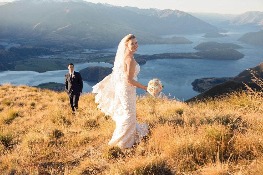 wedding-0333-mountains-helicopter-grass-lakes-australia.jpg