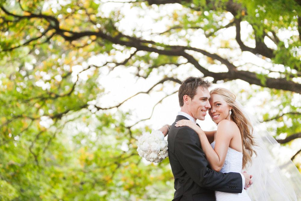 wedding-0282-greenery-peonies-veil-garden-australia.jpg