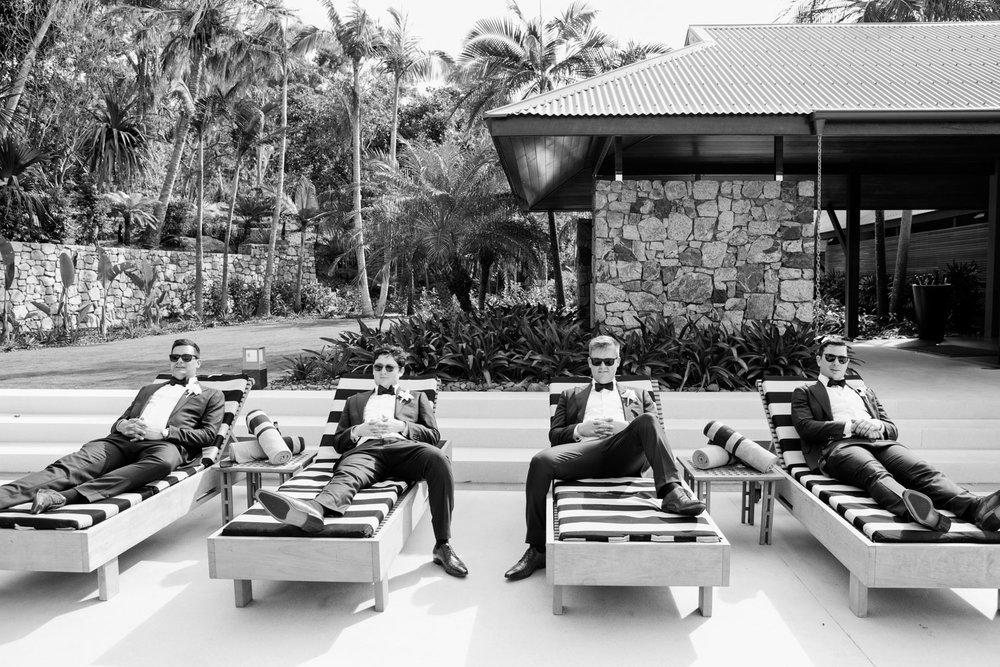 wedding-0141-qualia-boys-pool-groomsmen-bowtie-australia.jpg