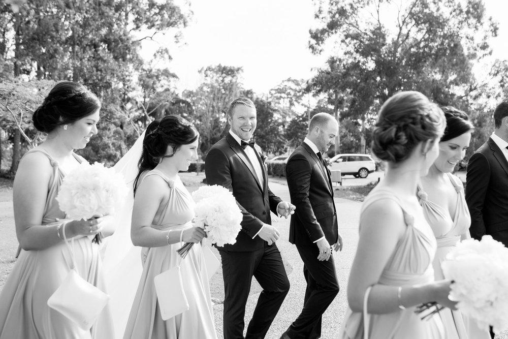 wedding-0209-laughter-natural-bridal-walking-queensland.jpg