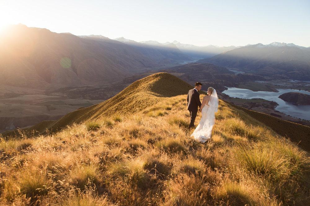 wedding-0335-mountains-helicopter-sunset-bridal-queensland.jpg