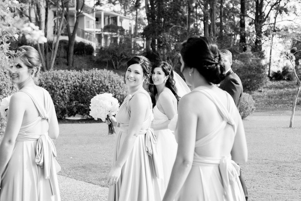 wedding-0210-natural-relaxed-bridal-walking-australia.jpg