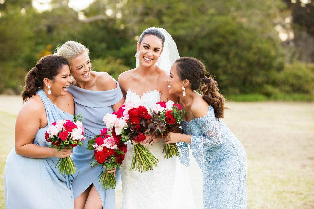 wedding-0069-bride-bridesmaids-blue-flowers-bouquet-australia.jpg