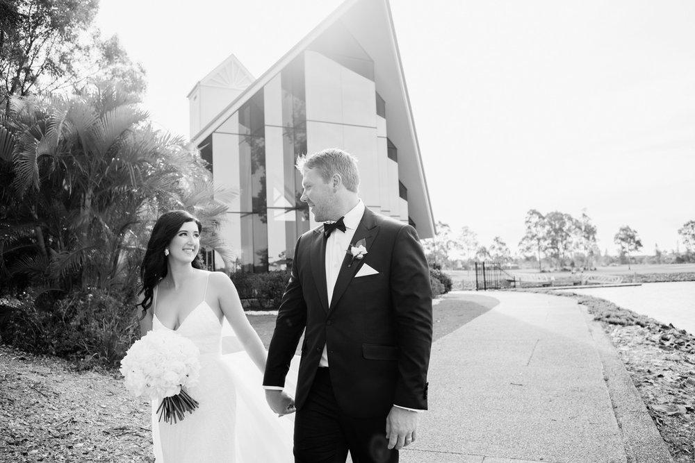wedding-0215-chapel-relaxed-natural-walking-queensland.jpg