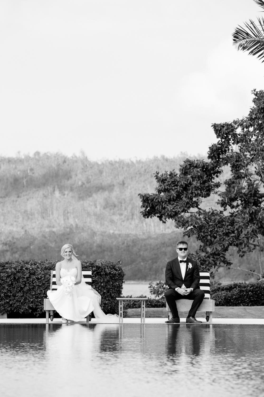 wedding-0146-qualia-pool-bride-groom-quirky-queensland.jpg