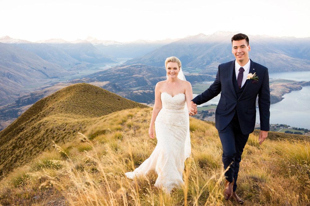 wedding-0339-mountains-helicopter-golden-grass-australia.jpg