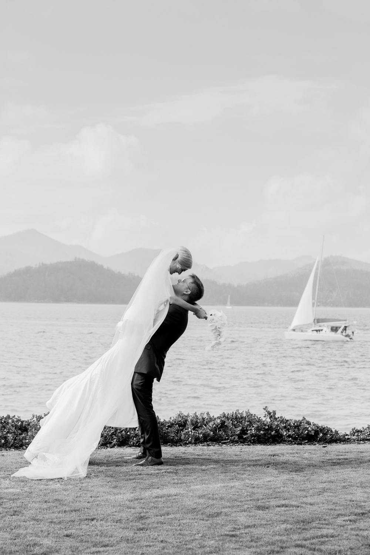 wedding-0148-qualia-carry-veil-romantic-brisbane.jpg