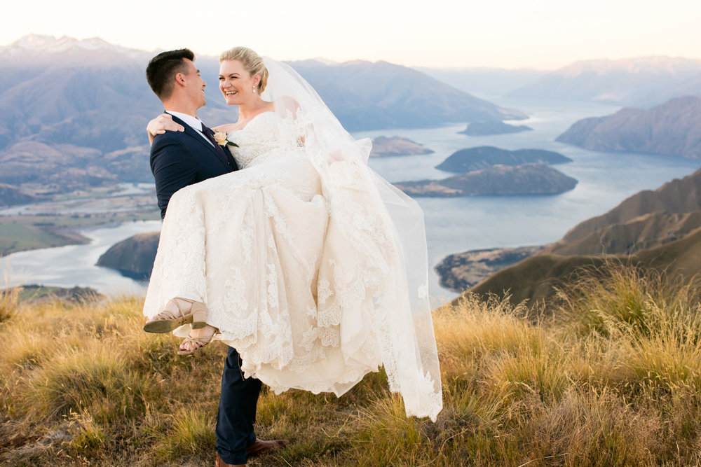 wedding-0340-mountains-helicopter-romantic-snow-brisbane.jpg