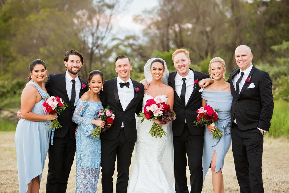wedding-0071-bridalparty-blue-grass-blacktie-trees-queensland.jpg