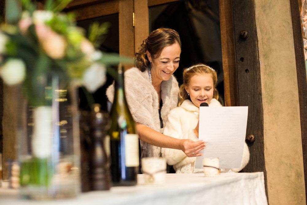 wedding-0342-stoneridge-estate-reception-cute-australia.jpg