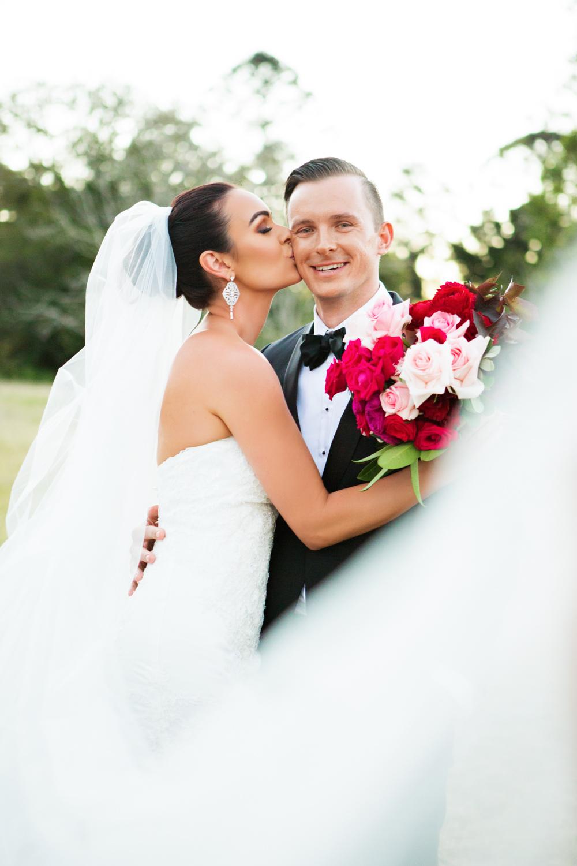 wedding-0074-bride-groom-veil-bouquet-bowtie-queensland.jpg