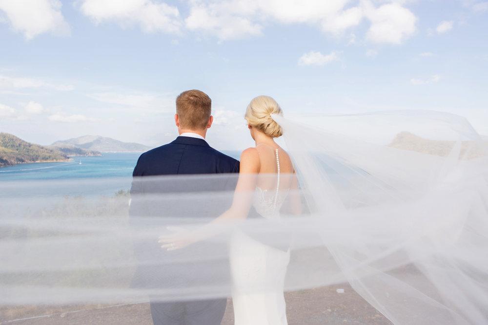 wedding-0151-veil-onetreehill-view-spectacular-brisbane.jpg
