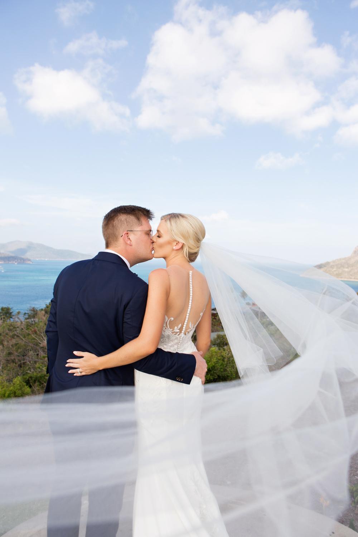 wedding-0152-veil-onetreehill-kiss-outlook-queensland.jpg