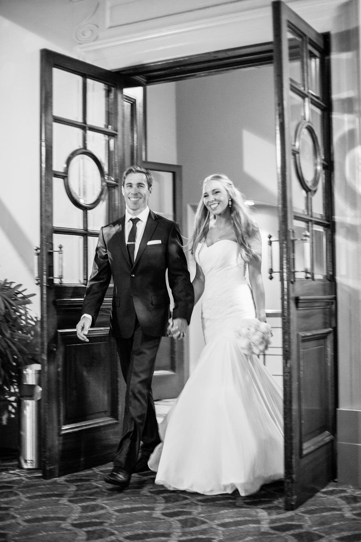 wedding-0292-entrance-happy-doors-reception-brisbane.jpg