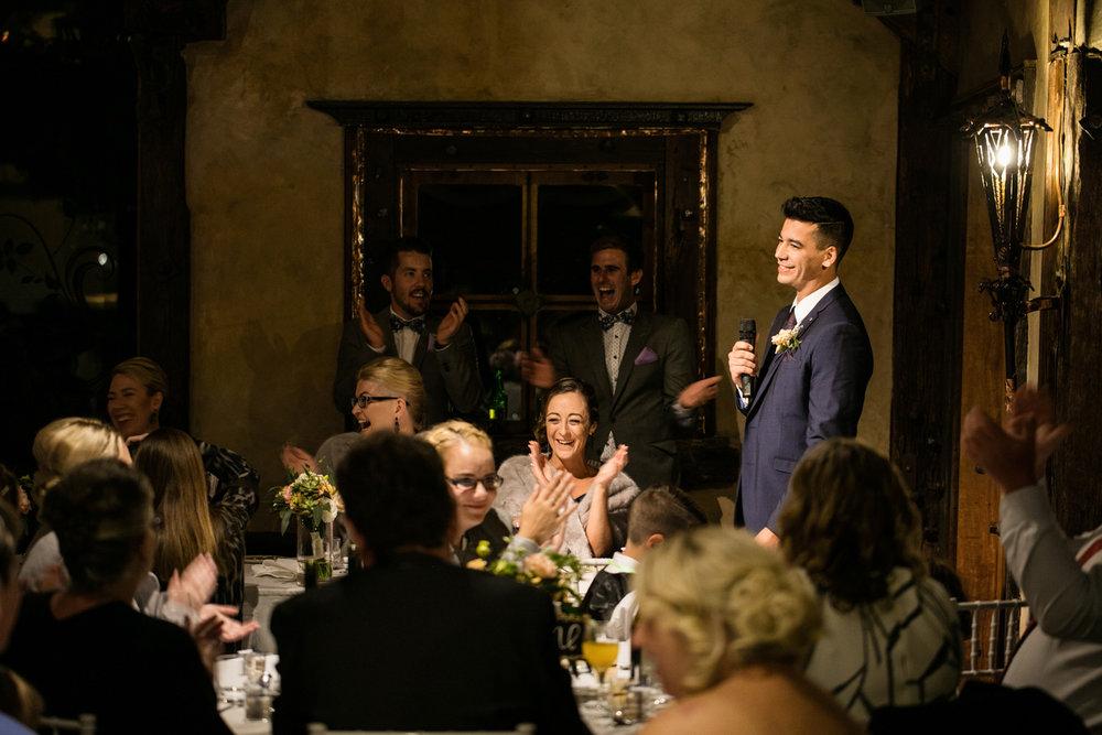 wedding-0343-stoneridge-estate-reception-speeches-brisbane.jpg