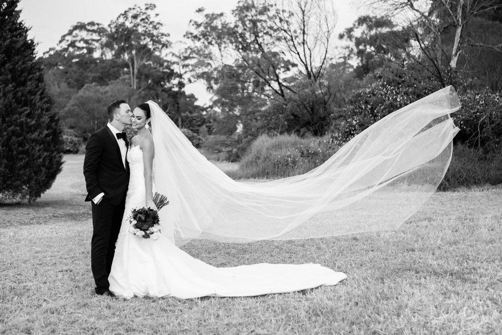 wedding-0076-bride-groom-veil-bouquet-bowtie-brisbane.jpg