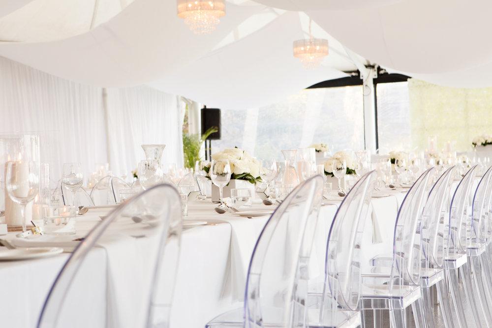 wedding-0154-outrigger-reception-white-clear-chairs-brisbane.jpg