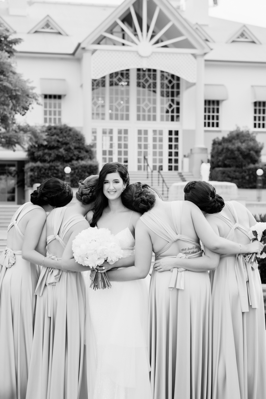 wedding-0221-bride-bridesmaids-peonies-arty-queensland.jpg