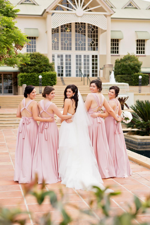 wedding-0222-bridesmaids-pink-back-laughter-australia.jpg