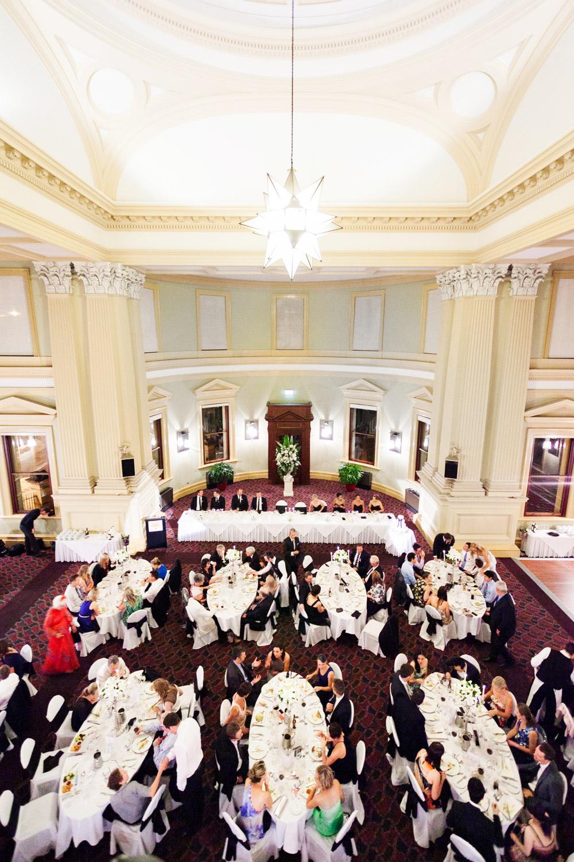 wedding-0295-high-ceilings-ballroom-chandeller-brisbane.jpg