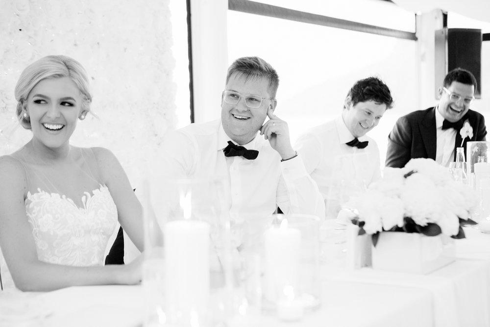 wedding-0156-outrigger-reception-speeches-laughs-australia.jpg