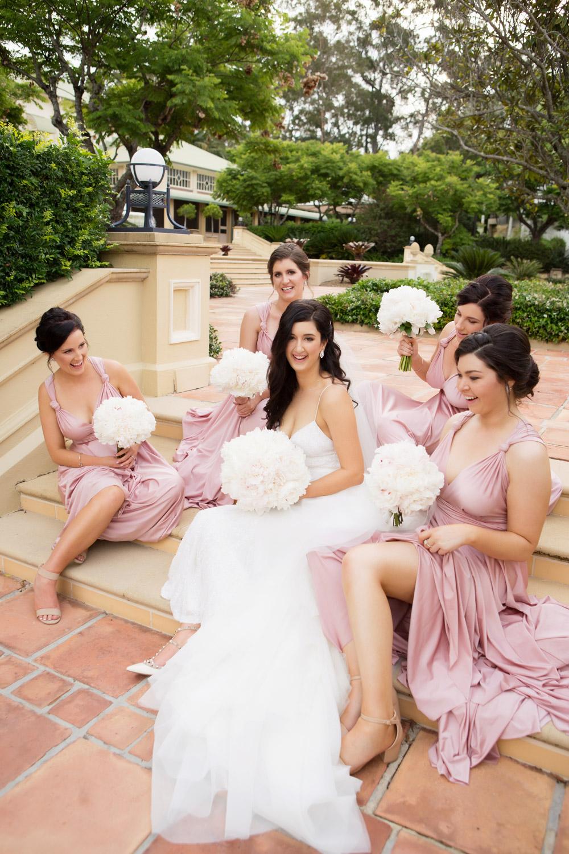 wedding-0226-natural-bridesmaids-pink-peonies-laughter-brisbane.jpg