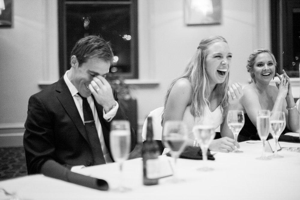 wedding-0297-laughing-reception-speeches-australia.jpg