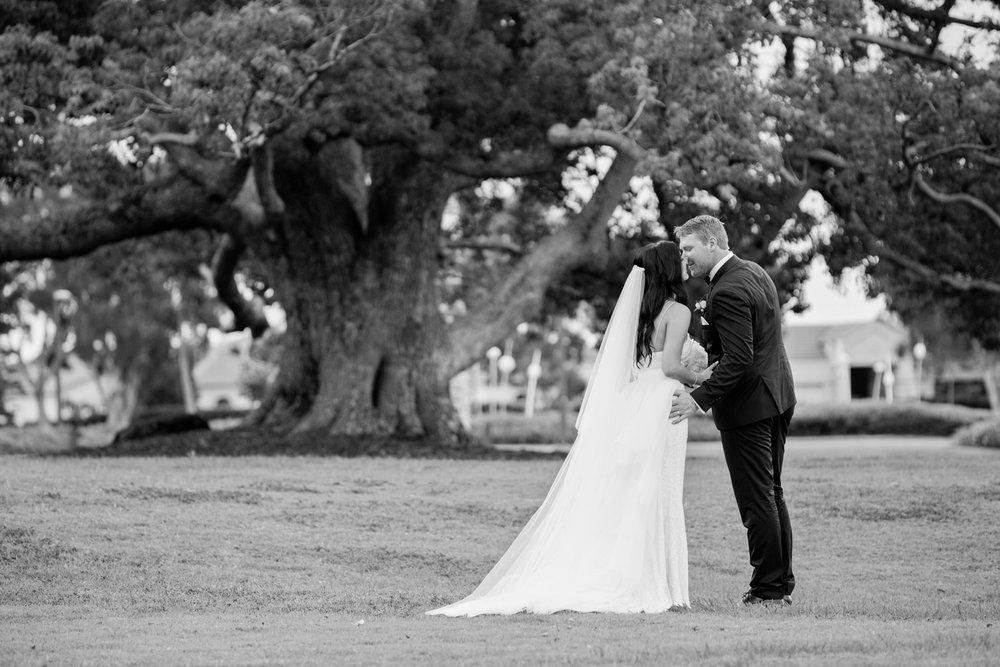 wedding-0231-kiss-dress-veil-fulllength-australia.jpg