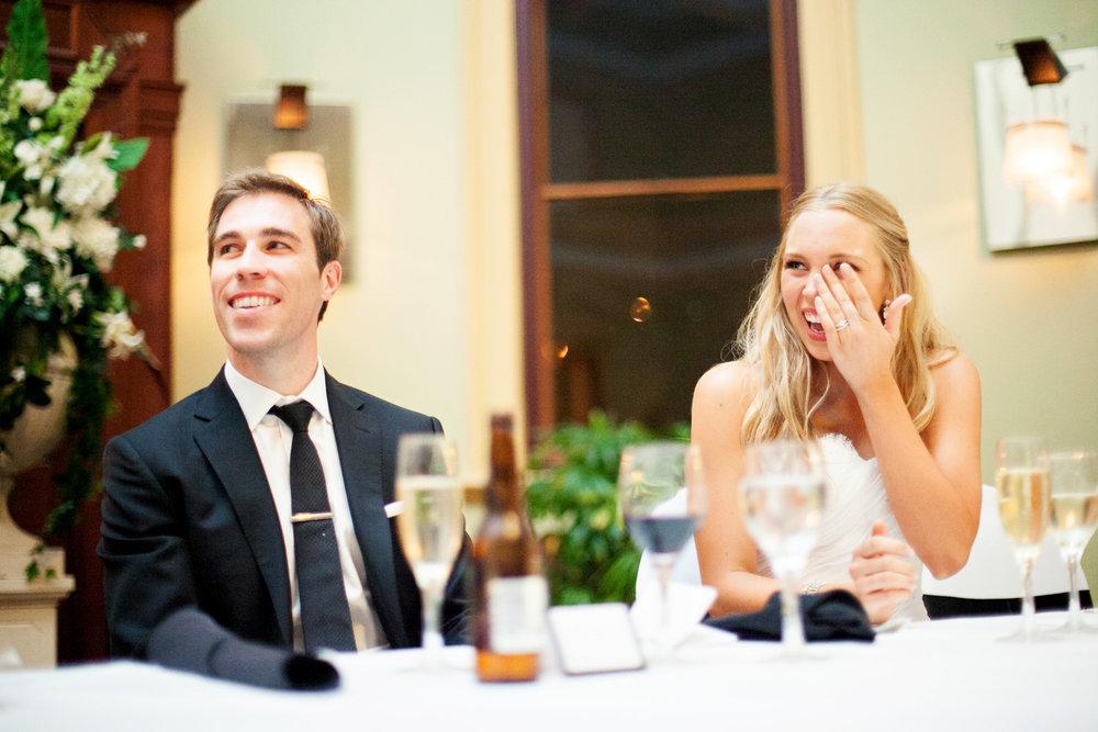 wedding-0298-reception-speeches-happy-tears-brisbane.jpg