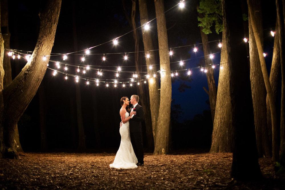 wedding-0082-lightbulbs-fairylights-woods-trees-dance-brisbane.jpg