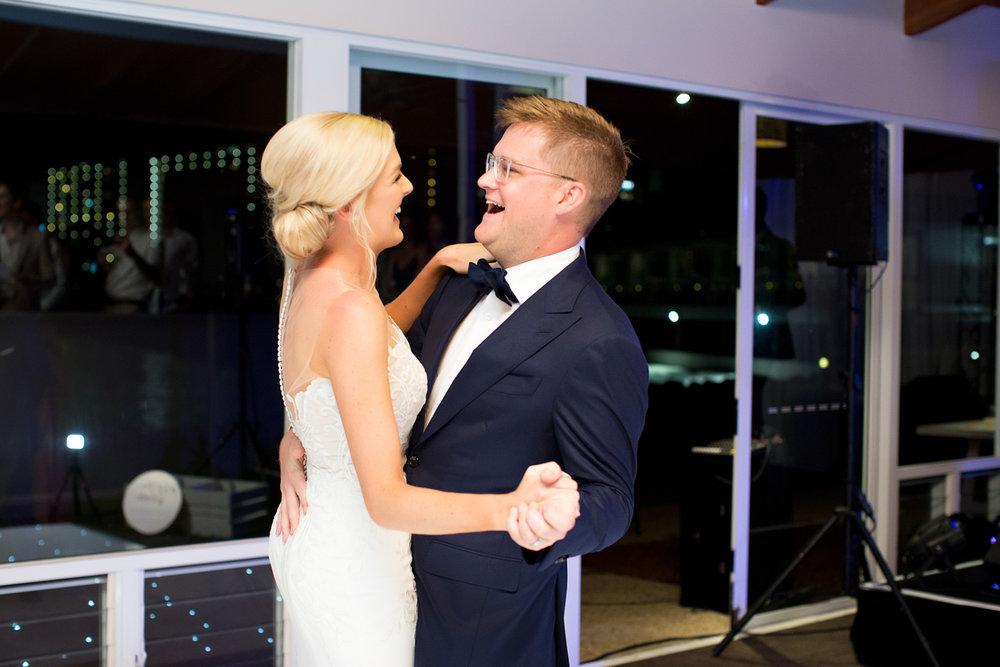 wedding-0160-outrigger-reception-dance-happy-1st-brisbane.jpg