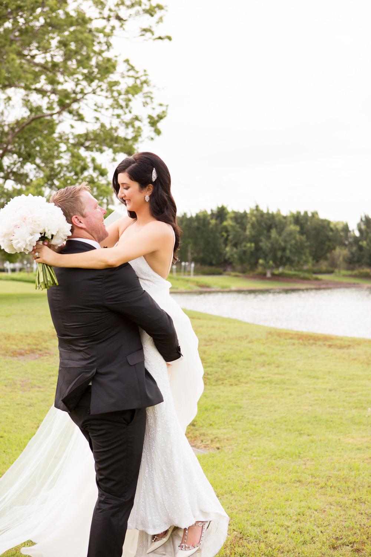 wedding-0233-peonies-romantic-sequins-bride-queensland.jpg