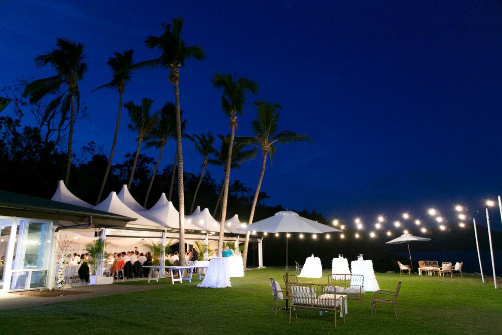 wedding-0159-outrigger-reception-lightbulbs-fairylights-australia.jpg