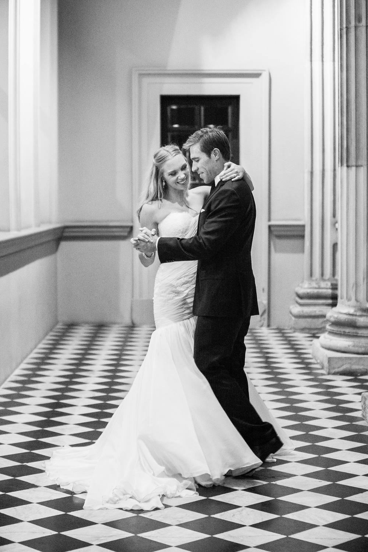 wedding-0303-reception-checks-doorway-dancing-australia.jpg