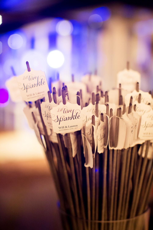 wedding-0163-outrigger-reception-sparklers-details-decor-brisbane.jpg